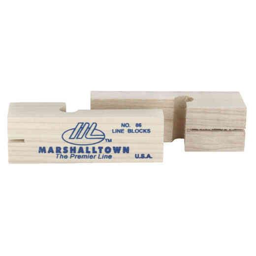 Brick Tools & Blocks